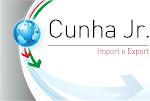 Cunha Jr.