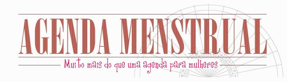 Agenda mulher