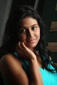 Manisha Yadav Photos from Preminchali-thumbnail-7