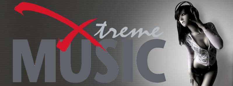 Xtrem-music