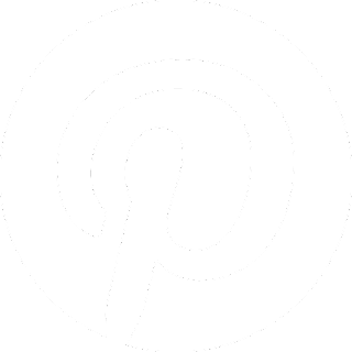 https://www.pinterest.com/swatibarari/mokshafood-gluten-freeing-indian-food/