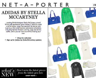 Adidas+StellaMcCartney+Collection2