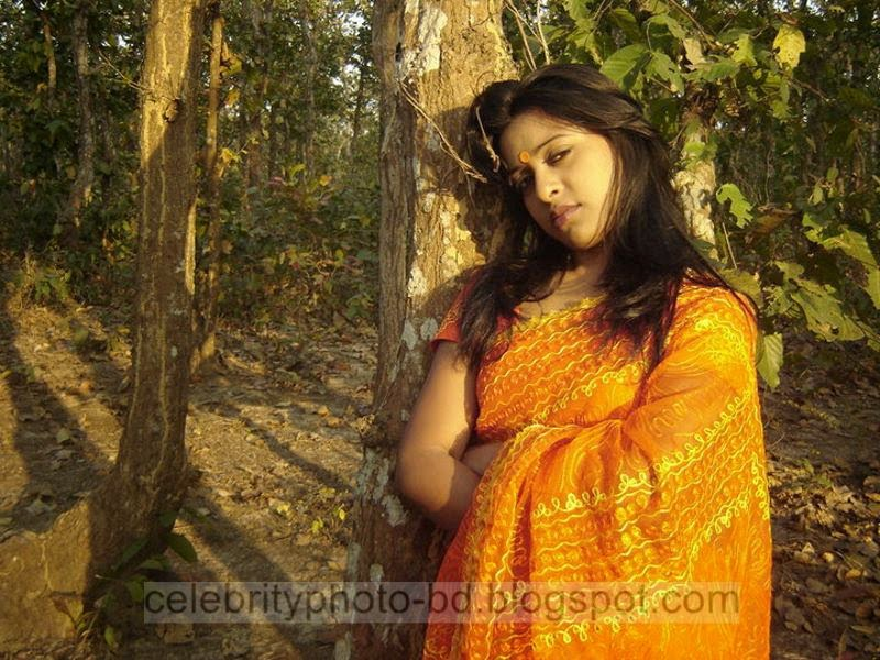Bangladeshis%2Bhot%2Bactress%2BJyotika%2BJyoti%2BGlamaous%2Bphotos008