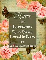 http://theenchantingrose.blogspot.com/