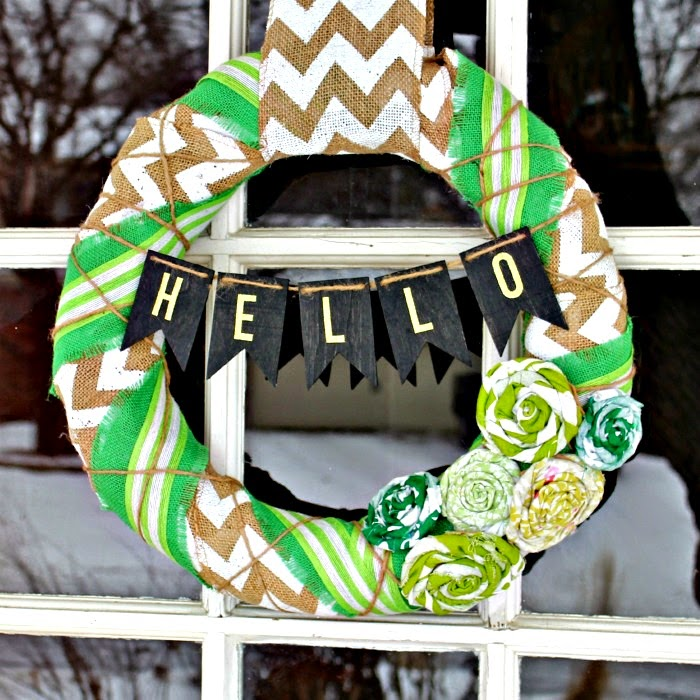 Party Favorites & Do Tell Tuesday #63! on Diane's Vintage Zest!