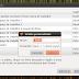 Como ajustar o brilho do monitor via teclado (quando a tecla Fn não funciona)