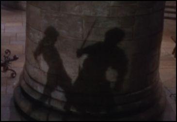 shadow+robin+hood.JPG