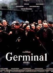 Filme Germinal Dublado AVI DVDRip