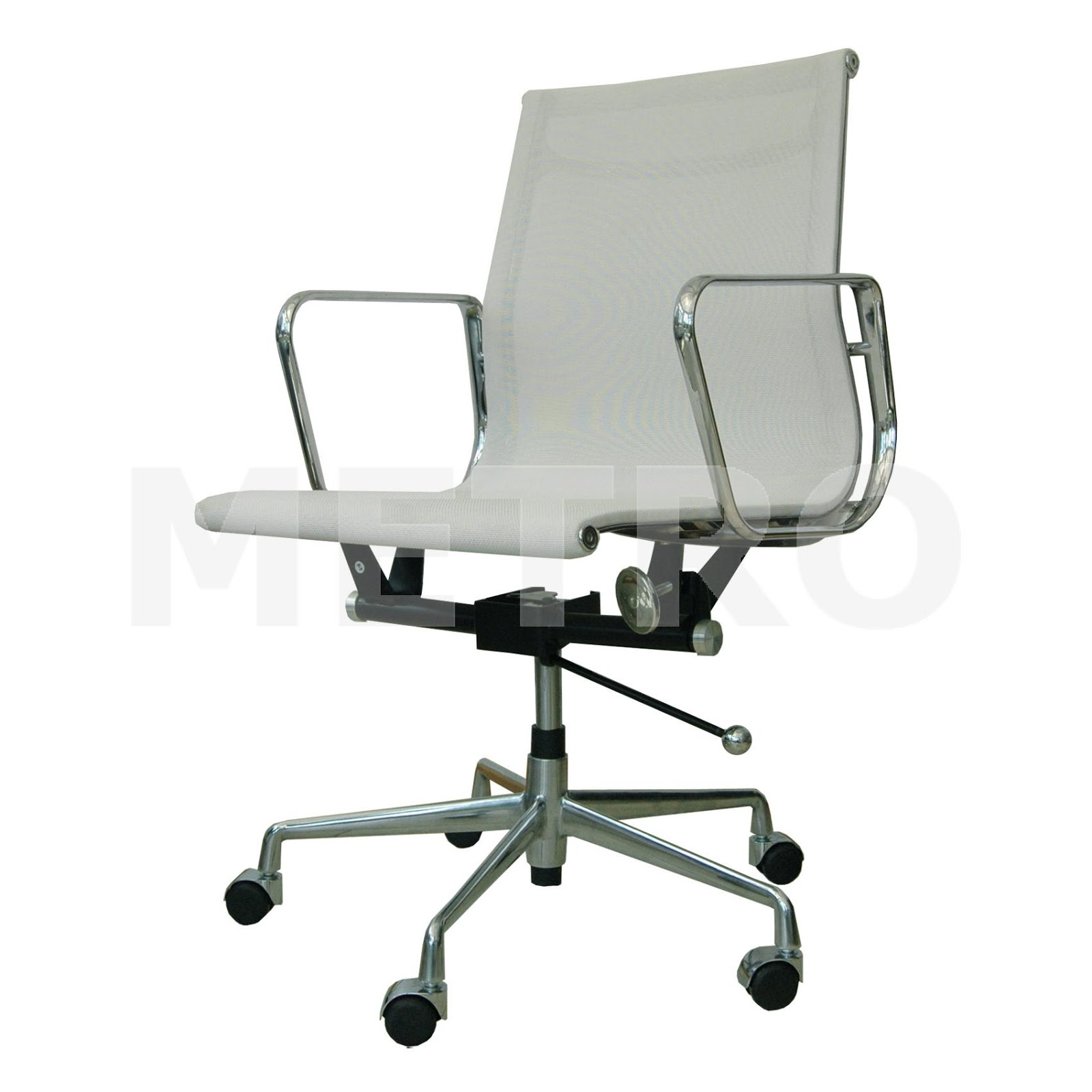 Top Reasons To Choose Mesh Office Chairs In Melbourne Office Design Blog