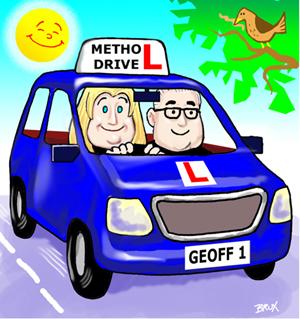 http://4.bp.blogspot.com/-0TM1qckXJo8/UGT2g6BsQAI/AAAAAAAAAU0/iygJ7k3XbA0/s1600/geoff-gives-driving-lessons.jpg