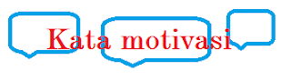 Kumpulan Kata Motivasi Bijak Mario Teguh