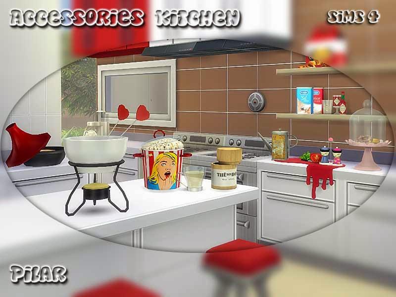 10-03-2015  Accesorios Cocina
