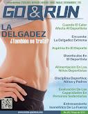 Revistas Mayo