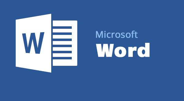 Trik Microsoft Word