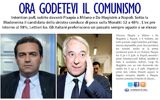 G.A.S.Fo.M. Godetevi+il+comunismo