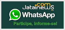 Jataí News no WhatsApp