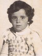 Mª DOLORES PULIDO RIQUEL