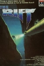 Watch The Rift 1990 Megavideo Movie Online
