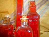 aceite y vinagre aromatizados IMGP0882%5B1%5D