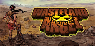 Wasteland Angel v1.0r11 multi4 cracked READ NFO-THETA