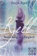 http://www.carlsen.de/epub/kjell-versuchung-der-ewigkeit-die-seerosen-saga-band-2/63278
