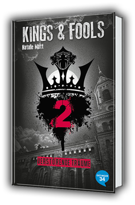 http://www.kingsandfools.de/#social-stream