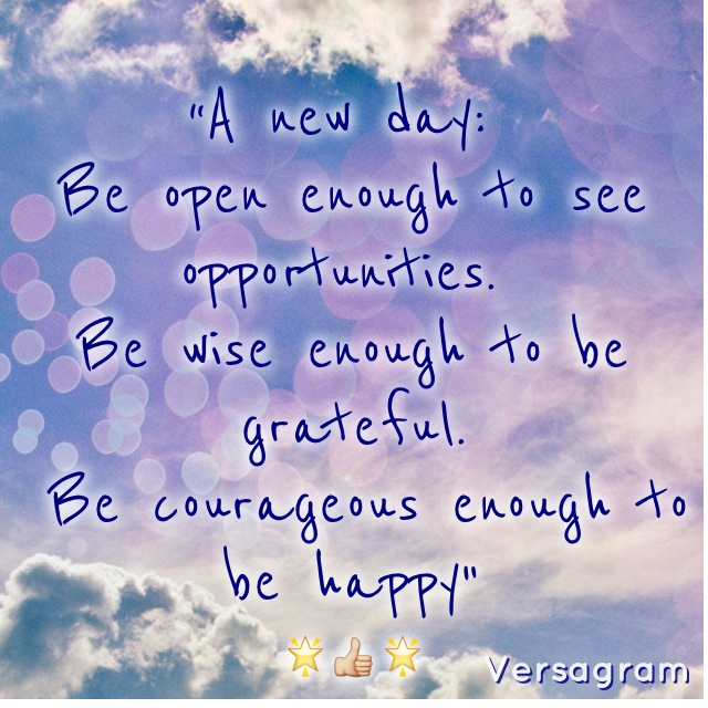 Had A Wonderful Day Quotes Quotesgram