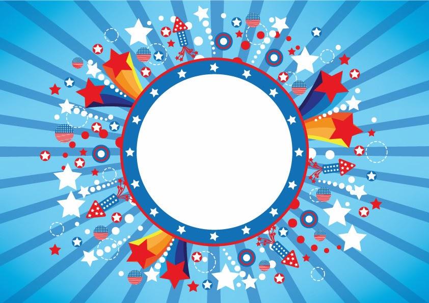 circle vector banner