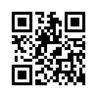 VFFJ - Essen-Steele e.V.  QR-Code