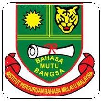 Logo IPGKBM