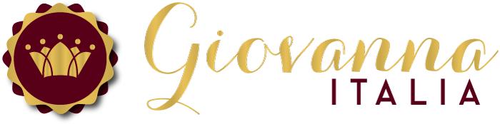 Giovanna Italia