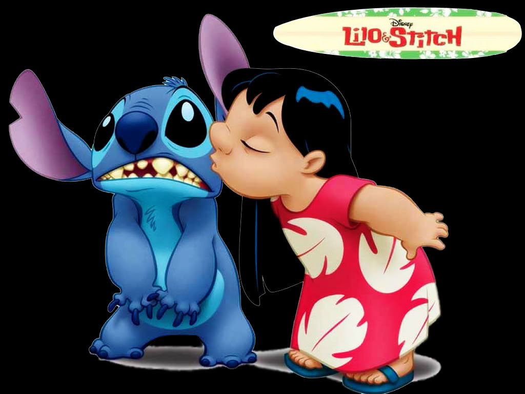 http://4.bp.blogspot.com/-0TWVbqC7_1w/Tnh7N-WspWI/AAAAAAAAAAU/lB4zDiYJ0w0/s1600/Lilo-and-Stitch-Wallpaper-edited.jpg