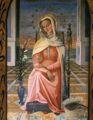 Parroquia ntra sra del rosario d a de la mater colegio sagrado coraz n de jes s - Farmacia guardia puerto del rosario ...