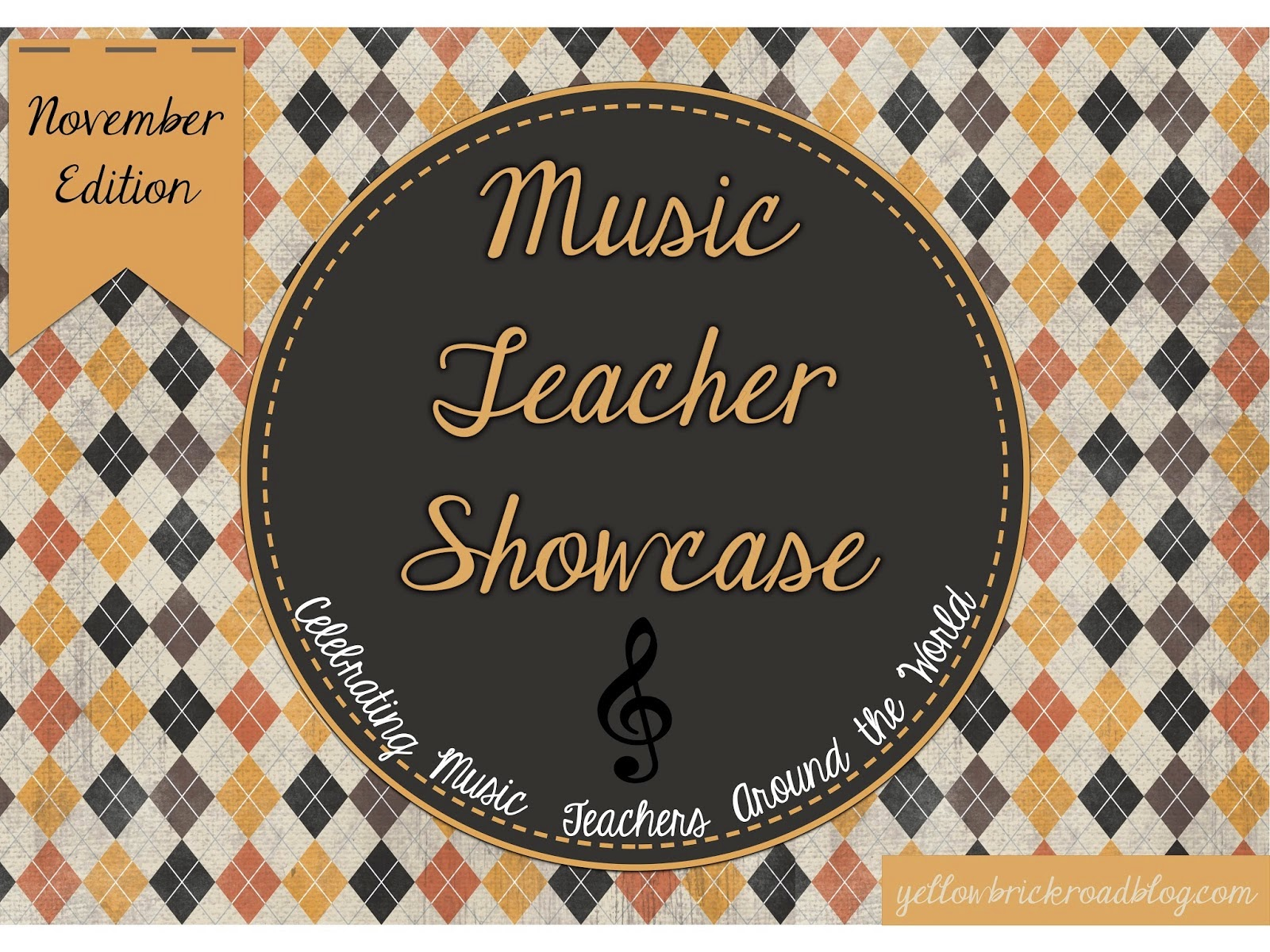 http://www.yellowbrickroadblog.com/2014/11/music-teacher-showcase-november.html