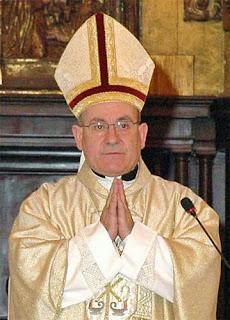 http://www.revistaecclesia.com/adviento-2013-el-obispo-de-santander-llama-la-sobriedad/
