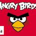 10 Hal Yang Menarik Dari Angry Bird