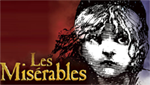 Les Miserables - movies &amp; musicals