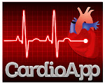 CardioApp