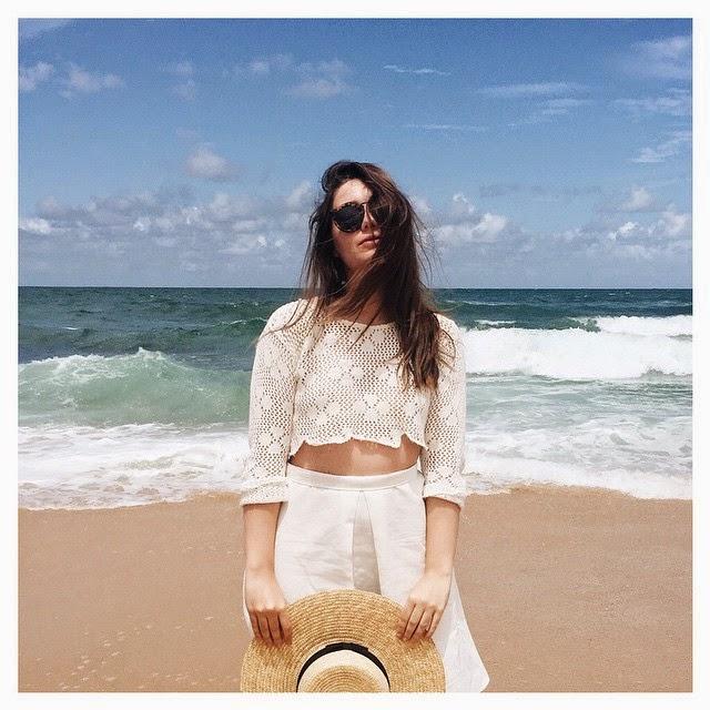 http://instagram.com/jasminedowling