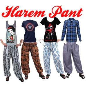 http://www.flipkart.com/search?q=Indiatrendzs+harem+pants&as=off&as-show=on&otracker=start