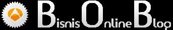 Bisnis Online Blog | Bisnis Online | Peluang Bisnis Online