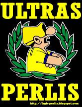 ULTRAS PERLIS