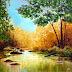 शोध:केदारनाथ अग्रवाल के काव्य में प्रकृति और समाज /आज़र ख़ान