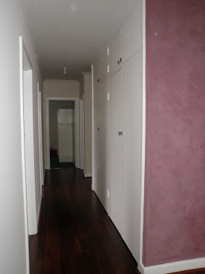 http://jarrahjungle.blogspot.com.au/p/hallway-customised-cupboards.html
