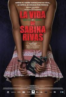 Ver Película La Vida Precoz y Breve de Sabina Rivas Online Gratis