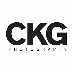 CKG Photography