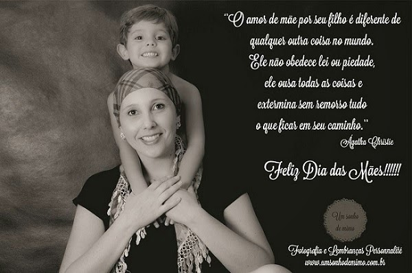Dia das mães, mães 2015, um sonho de mimo, fotografia bh, fotografia infantil bh, dia das mães, dia das mães 2015