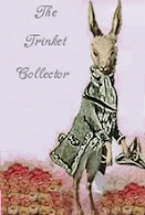 trinket collector