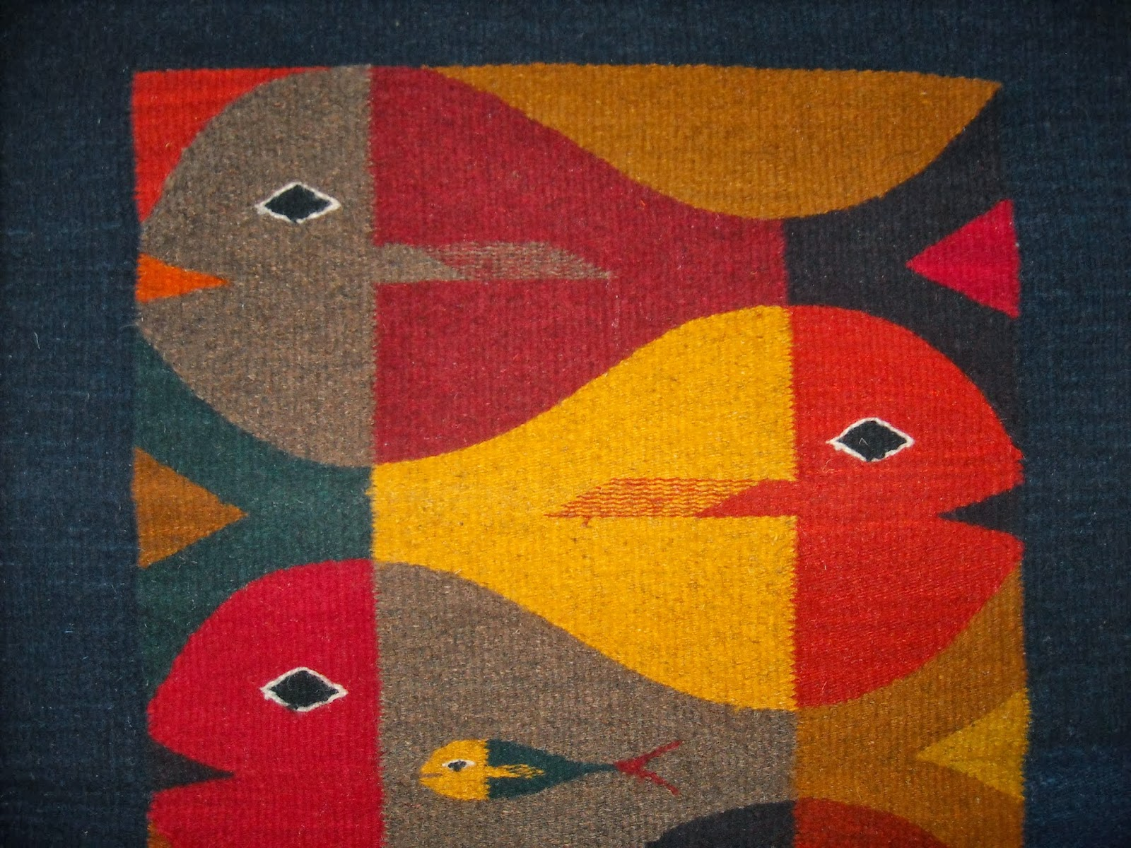 Call Us At (406) 728 9423 Or E Mail Lea@amirarugs.com If You Have Any  Questions About These Rugs!