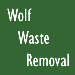 Wolf Waste Removal Inc Cdl Class B Local Trucking Jobs